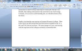 Argumentative Essay Topics   Topics For A Argumentation Essay