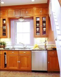 kitchen design tool kitchen kitchen design cabinets small designs tool trends small kitchen designs free kitchen design tool