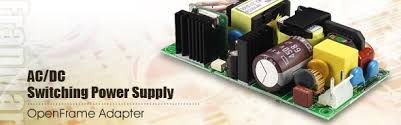 <b>Dual Output</b> | Power Supply Manufacturing With Certifications ...