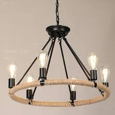 kitchen cute bare bulb chandelier 18 exposed zoom diy 900x900 nice bare bulb chandelier 0 110539