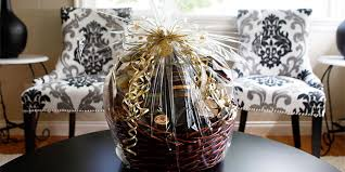 gigis gift creations gift baskets