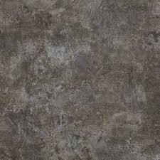 gray allure locking tile 56914