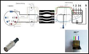 tonearm wiring diagram tonearm discover your wiring diagram beogram 4000 replacing tonearm