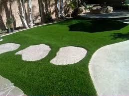 fake grass carpet. Fake Grass Carpet -
