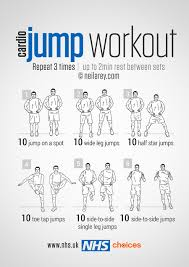 Workout Plans For Men S Weight Loss Gym Free Workouts Nhs