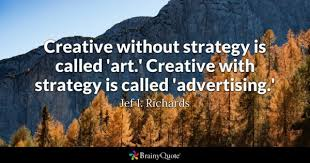 Creative Quotes Stunning Creative Quotes BrainyQuote