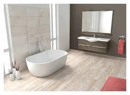white wood tile bathroom. Simple Wood Wood  Throughout White Wood Tile Bathroom T