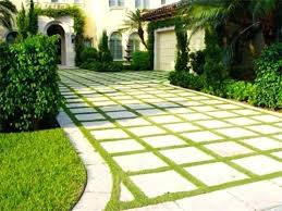 Small Picture Simple Landscaping Designs bowhuntingsupershowcom