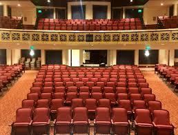 Sidekick Theatre 2019 Season
