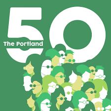 The Portland 50
