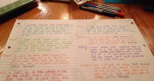 favorite music essay my favorite music essay