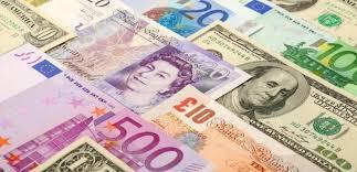 Картинки по запросу Як обміняти готівкові долари в обмінному пункті!!!