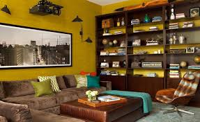 Small Picture How To Decorate Your Home With Stuff You Already Have