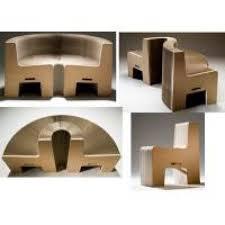 cardboard furniture for sale. Cardboard Furniture Images Flat Pack For Sale