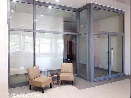 superlock aluminium windows glass doors 6 superlock aluminium windows glass doors superlock aluminium windows glazing superlock aluminium sliding doors