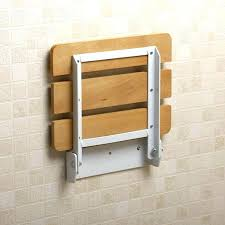 hinged wall table wall table hinge folding table wall bracket a multi utility apparatus serving a hinged wall table folding