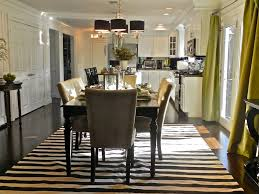 rug under kitchen table. Large Size Of Kitchen: Throw Rugs Rug Under Dining Table  Kitchen Rug Under Kitchen Table L