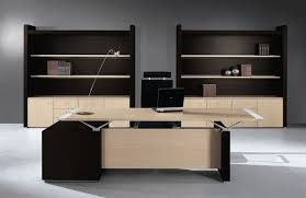 office furniture collection. Best Modern Office Furniture Collection By Babini ABC