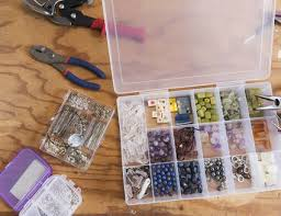 Easy Ways To Calculate Bead Sizes