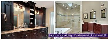 bathroom remodeling baltimore. Bathroom Remodeling In Baltimore, Maryland Baltimore M