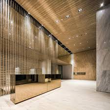office lobby decor. Office Lobby Design Amazing Hotel Best Ideas About Lob On Building Decor