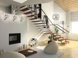 best modern lighting. modern lighting for best interior design