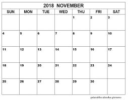 Vertex Printable Calendar Vertex Monthly Printable Calendar