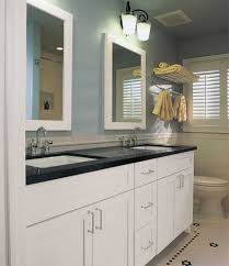 Impressive Bathroom Paint Ideas For Small Bathrooms With Best Best Color For Small Bathroom