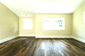 vinyl plank floor installation cost how much does it to install flooring sheets india
