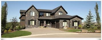 elegant home. Calgary Luxury Home Builder Elegant L