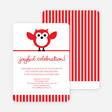 Holiday Invitation Paper Magdalene Project Org
