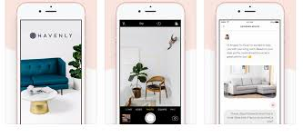 15 Best Interior Design Apps in 2018 - Apps For Interior Design