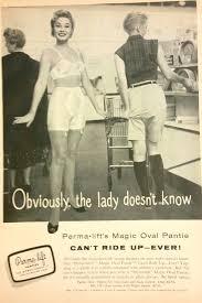 Good Housekeeping Advertising A Peak Inside A 1957 Good Housekeeping Magazine Thrifty Vintage