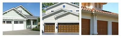garage door motor replacement. Affordable Garage Door Motor Replacement