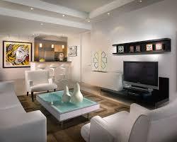 Modern Living Room Lighting Lighting Tips For Every Room Track Lighting Ideas Living Room