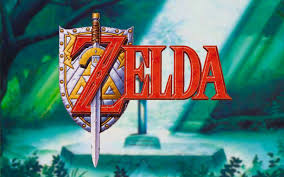 retrospective the legend of zelda a link to the past