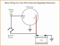 delco remy starter wiring diagram elegant 1 wire alternator 3 Wire Alternator Wiring Diagram delco remy starter wiring diagram elegant 1 wire alternator connector wire diagram wiring diagram \u2022