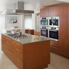 skip stones and check out 3 show stopping alternative kitchen countertops