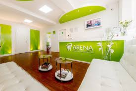 dental office reception. Dental Office Interiors Best Indoor Clinic Signs Dentistry Business Reception R