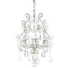 how to hang a plug in chandelier home depot chandeliers home depot mini chandelier plug in how to hang a plug in chandelier