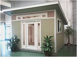 Office shed plans Grand Designs Office Shed Plans Fresh Tuff Shed Pro Studio Modern Take On The Classic Tuff Ayeshafashioninfo Office Shed Plans Fresh Tuff Shed Pro Studio Modern Take On The