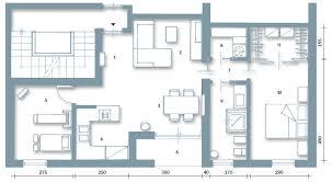 Disegno Bagno In Camera : Casa con quot trucchi mq sembrano più grandi cose di