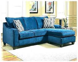 navy blue sectional sofa navy blue sectional leather navy blue sectional navy leather sectional navy blue navy blue sectional sofa