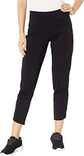 Fig Clothing Womens Bod Pants At Amazon Womens Clothing Store
