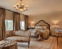 Models Romantic Master Bedroom Ideas Photo In Phoenix With Beige Walls And For Impressive