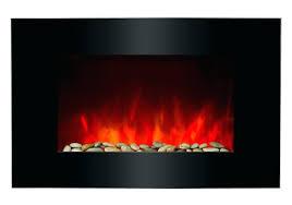 fireplace key valve how dante fireplace valve key fireplace key valve key valve gas