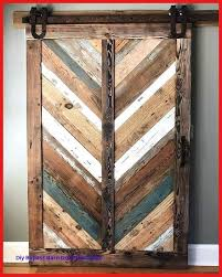 barn door track and hardware gallery doors design modern inspiration of sliding ideas to get the