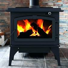 outstanding fireplace glass rocks calgary fireplace rocks excellent