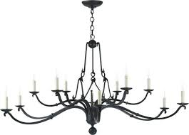 medium size of rustic wood chandelier uk and metal lighting wooden chandeliers wrought iron large hand