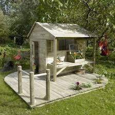 Small Picture 25 best Small sheds ideas on Pinterest Shed furniture ideas